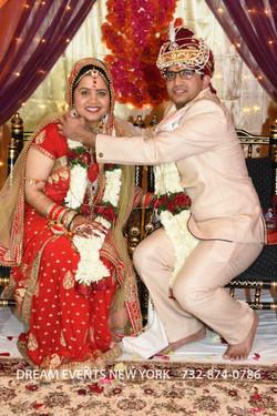 WEDDING  692
