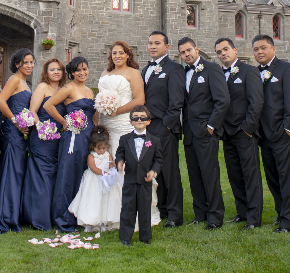 american-wedding-photographer-nyc-nj-pa.