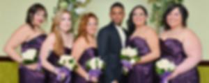 amrican-wedding-photographer-newyork