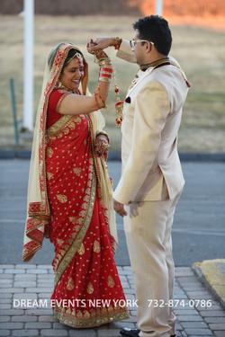 WEDDING  867
