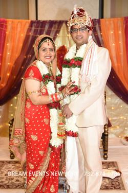 WEDDING  495