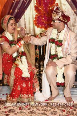 WEDDING  648