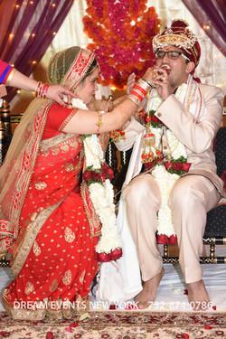 WEDDING  655
