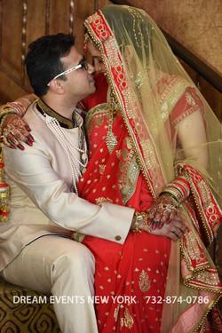 WEDDING  837