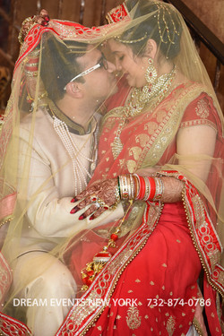 WEDDING  839