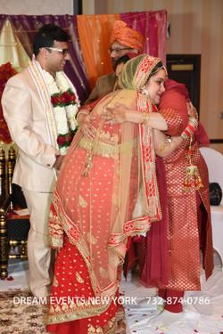 WEDDING  741