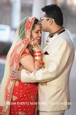 WEDDING  882