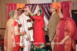 WEDDING  724