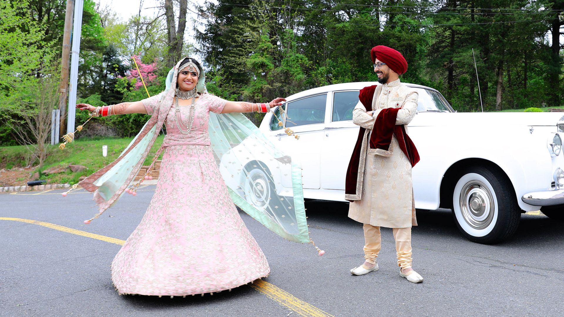 indian-wedding-photography.jpg