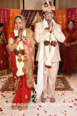 WEDDING  629