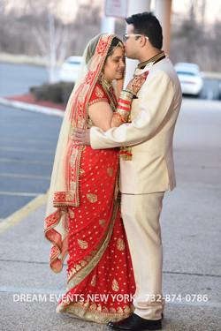 WEDDING  884