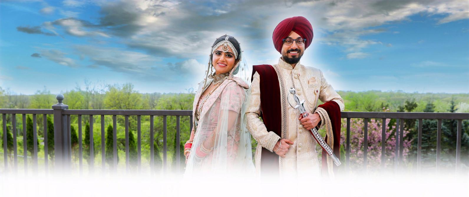 punjabi-wedding-newjersey1_edited.jpg