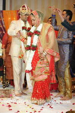 WEDDING  591