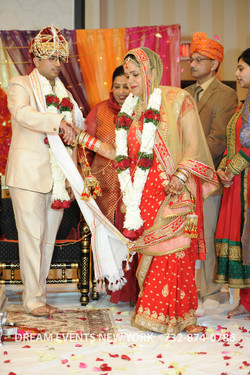 WEDDING  588