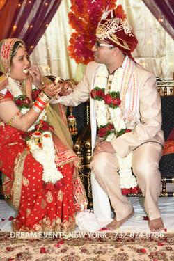 WEDDING  651