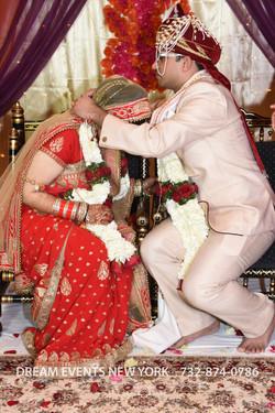 WEDDING  686
