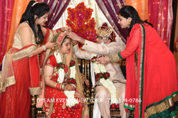 WEDDING  668