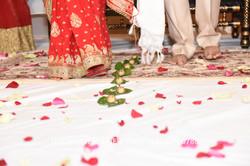 WEDDING  620