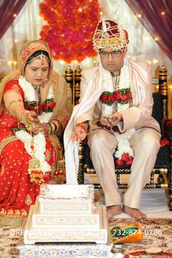 WEDDING  572