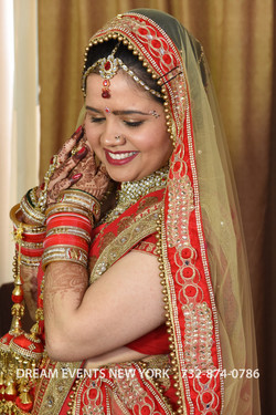 WEDDING  45