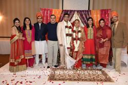 WEDDING  789