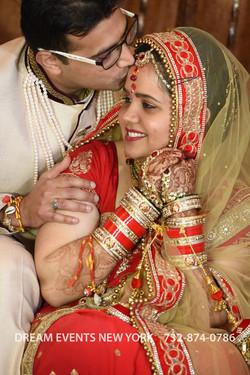 WEDDING  851
