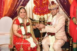 WEDDING  705