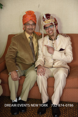 WEDDING  104