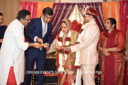 WEDDING  548