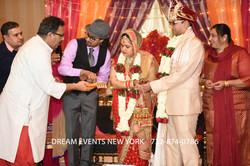 WEDDING  536
