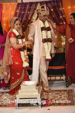 WEDDING  526