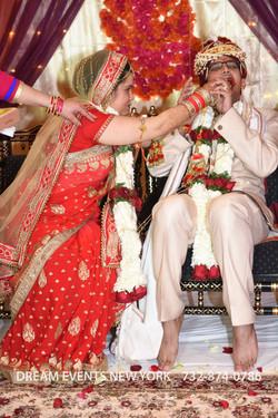 WEDDING  658
