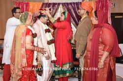 WEDDING  726