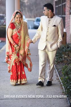 WEDDING  887