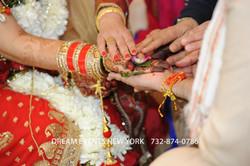 WEDDING  459