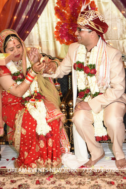WEDDING  653