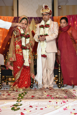 WEDDING  617