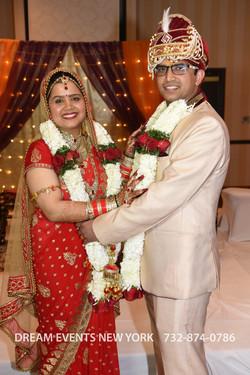 WEDDING  312