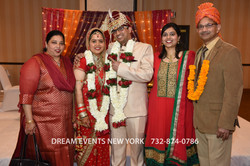 WEDDING  331