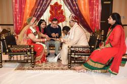 WEDDING  478