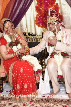 WEDDING  659