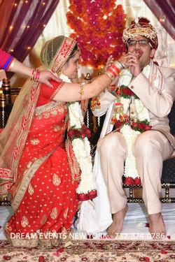 WEDDING  656