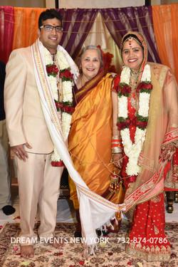 WEDDING  756