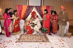 WEDDING  688