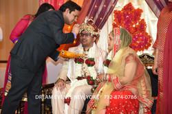 WEDDING  609