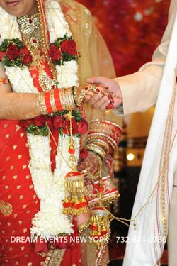 WEDDING  587