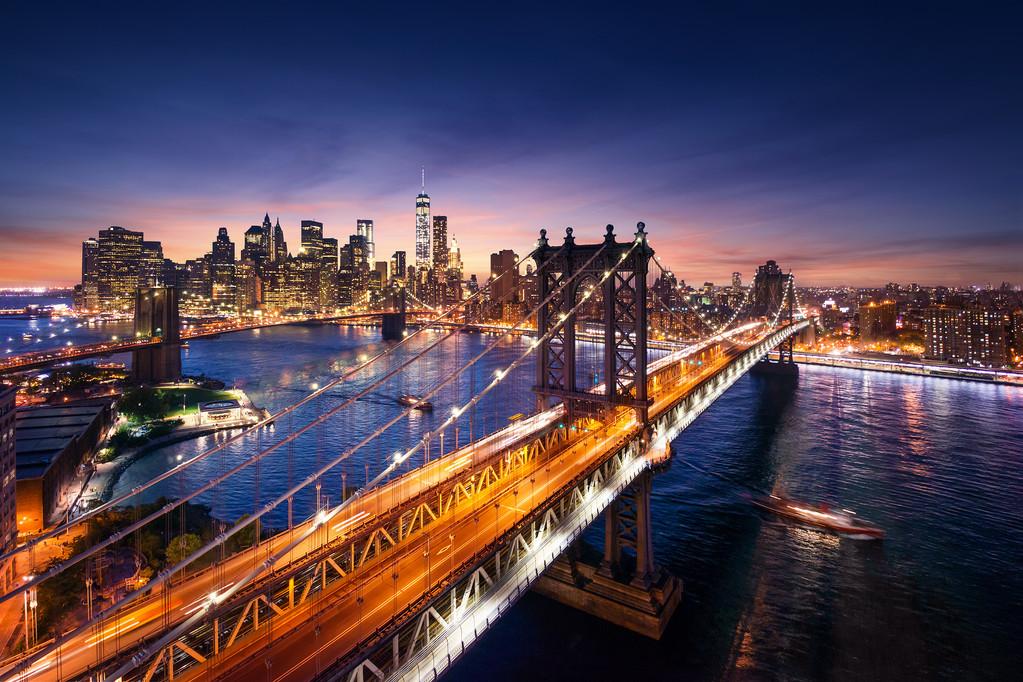 Indian Wedding Photographer New York