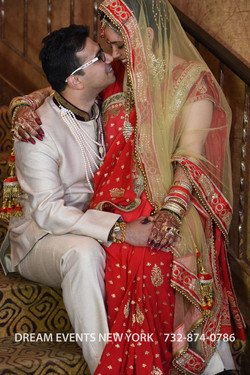 WEDDING  835