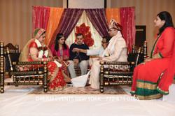 WEDDING  464
