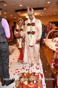 WEDDING  542